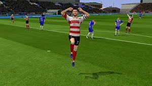 Cara Bermain Game Bola di Android Pakai Kostum Madura united
