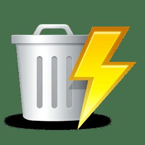 تحميل برنامج حذف الملفات المستعصية عربي - Wise Force Deleter مجانا