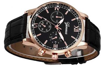 relojes hombre menos de 10 euros