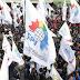 Hari Buruh, KSPI Tidak Akan Gelar Longmarch