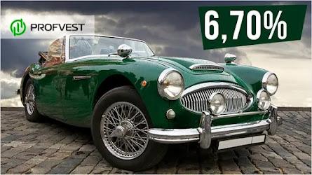 Отчет инвестирования 05.10.20 - 11.10.20: Наш портфель 11474,18$, прибыль 768,32$ (6,70%)