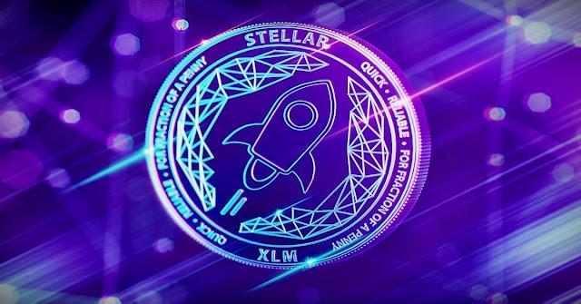 ما-هي-عملة-ستيلر-Stellar-ومميزاتها-وكيفية-شرائها