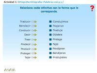 http://www.juntadeandalucia.es/averroes/centros-tic/41009470/helvia/aula/archivos/repositorio/0/115/html/datos/10_leng/30_rdi/U11/1103_01.htm