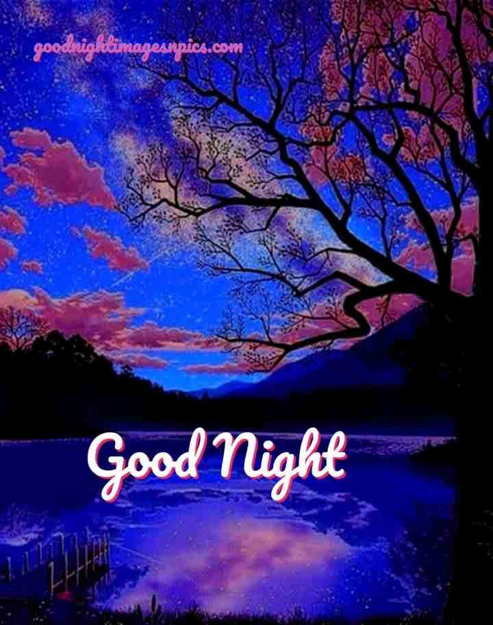 HD Good Night Images