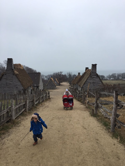 plymouth-plantation