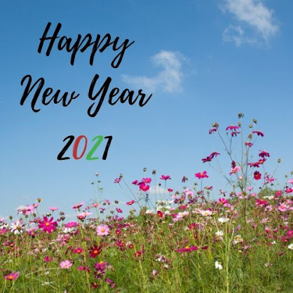 happy new year 2021 photo download; happy new year 2021 images hd download; happy new year 2021 png; happy new year 2021 in advance; happy new year 202; happy new year 2021; happy new year 2021 gif; happy new year 2021 clipart