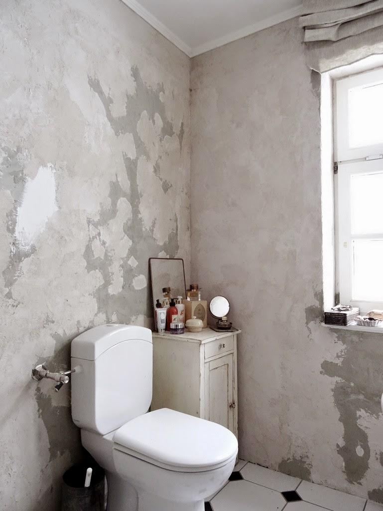 princessgreeneye bad makeover ii und grosse vorfreude. Black Bedroom Furniture Sets. Home Design Ideas