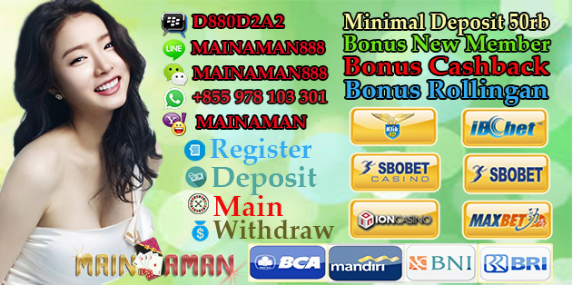 Website Bursa Saham Sbobet Financial