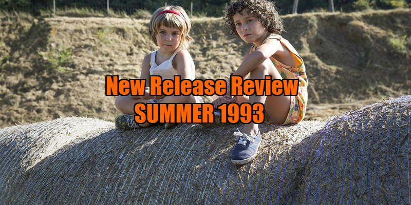 SUMMER 1993 review
