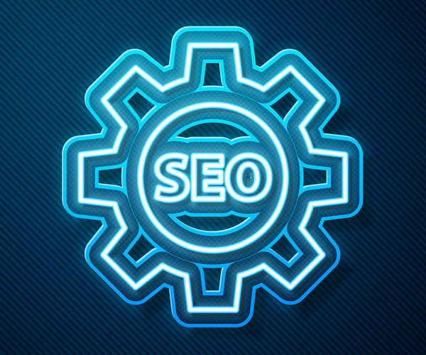 Updated SEO Strategies
