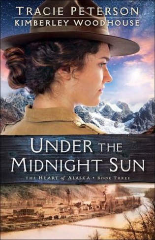 https://www.goodreads.com/book/show/40390245-under-the-midnight-sun?ac=1&from_search=true