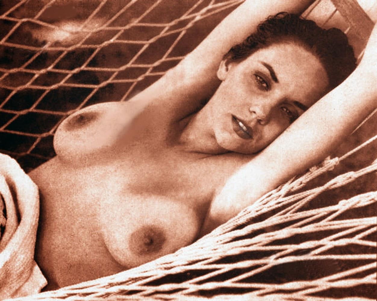 Mature movie diane lane nude pictures