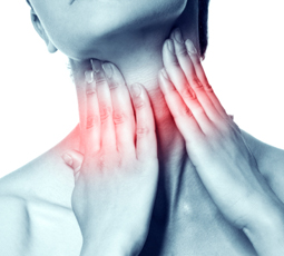 Home-Remedies-for-Hypothyroidism