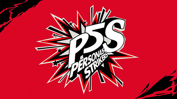 Persona 5 Strikers - How To Use An Assault