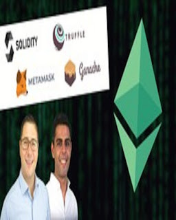 blockchain-developer