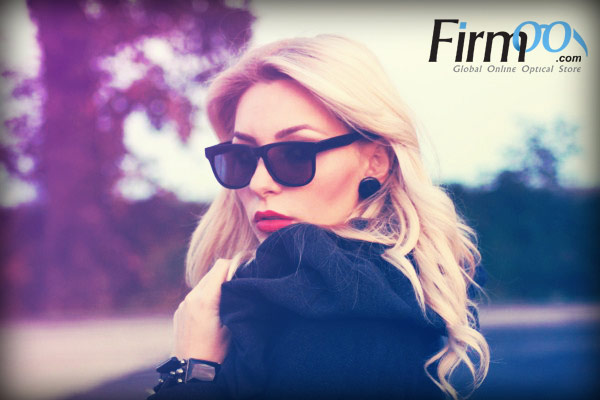 de5295220c0 Firmoo has once again launched their First-Pair-Free program. This is open  worldwide! The glasses are free