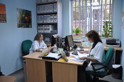Se Solicita Secretaria /o administrativa /o para Farmacia en Tucuman