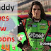 GoDaddy Launches New Coupons—Pros and Cons of a Leading Web Host