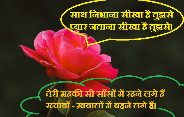 https://www.nepalishayari.com/2020/03/heart-touching-motivational-new.html