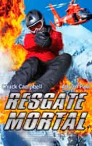 Filme Resgate Mortal
