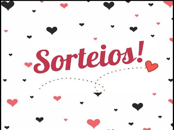 """Divulgação II Sorteio de dois exemplares do livro """"Amores Incertos"""" - Roberta Polito"""