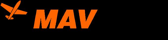 Monitoring dan Analisis Protokol MAVLink di Wireshark