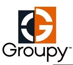 Stardock Groupy 1.20 Free Download