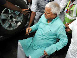 jharkhand-high-court-extend-lalu-bail