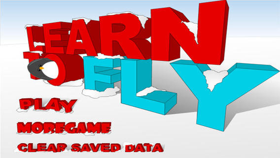 Play Game Learn 2 Fly Online Unblocked Games At School
