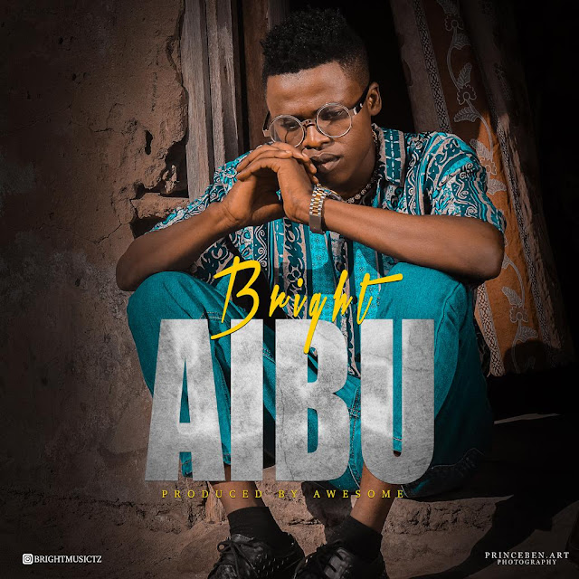 Download Mp3 AUDIO Bright - Aibu