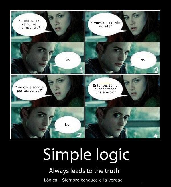 humor sobre vampiros twilight