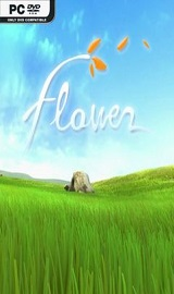 Flower - Flower-SKIDROW