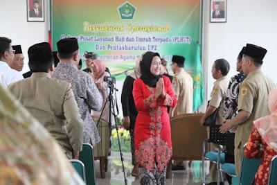 http://www.topfm951.net/2019/12/percepat-layanan-haji-dan-umrah-kemenag.html#more