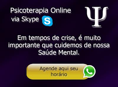Psicoterapia Online
