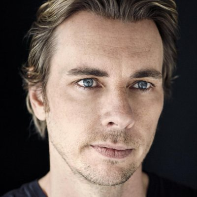 Dax Shepard Age, Height, Weight, Net Worth, Wife, Wiki, Family, Bio
