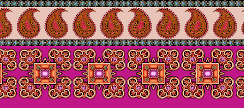 Jwellery-border-for-textile-7001
