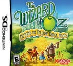 The Wizard of Oz - Beyond the Yellow Brick Road