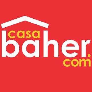 Casa Baher