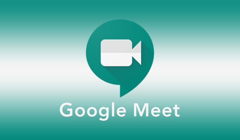 google-meet-free-video-conference-tool-available-for-all