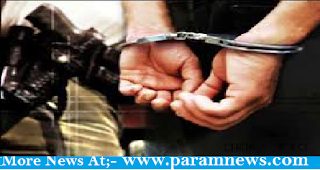 four-arrested-for-duping-people