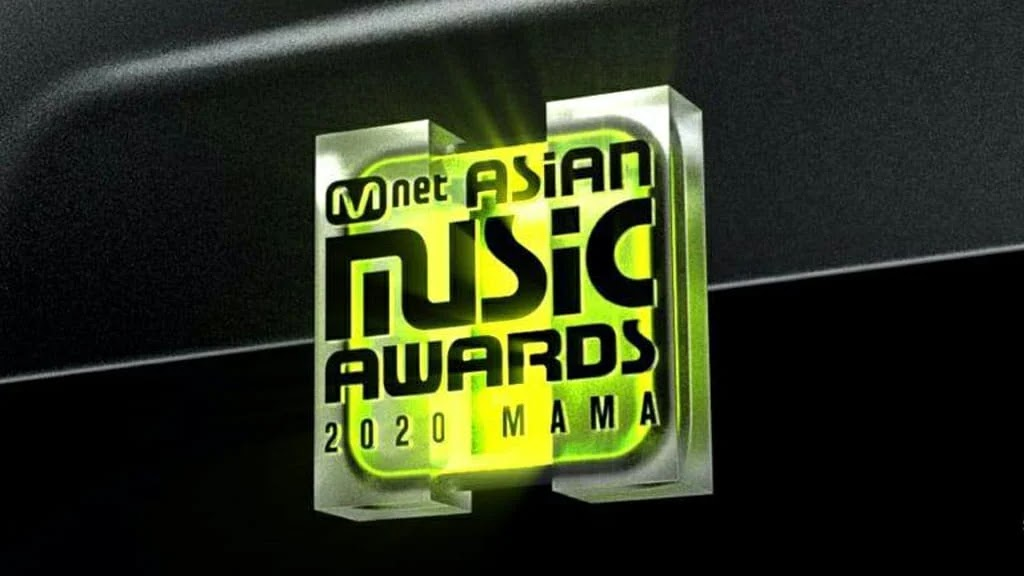 The Complete List of The '2020 MAMA' Winners, Congratulations!