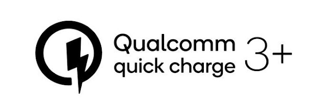 Qualcomm Introduces Quick Charge 3+, Charge devices from 0% to 50% in 15min
