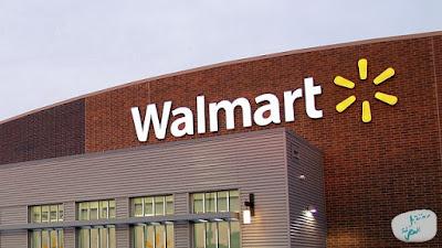شركة وول-مارت و إستخدام علم البيانات