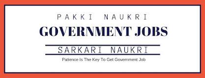 government-jobs-Job Posts In Facebook Group & Website