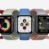 Apple-ը ներկայացրեց Watch Series 6 և ավելի մատչելի Watch SE սմարթ ժամացույցները