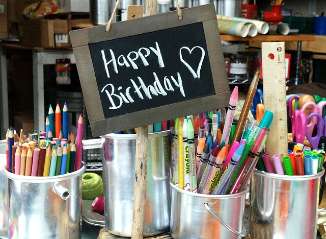 Attitude Birthday Wishes for friend in Marathi