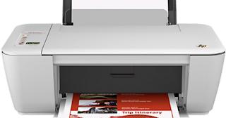 Einige seiner sehr wichtigen Funktionen sind Drucken Eile zu 20 ppm; für schwarz und 16 ppm für verschiedene Farben, zusammen mit einer Auflösung so viel wie 600 x 600 dpi schwarz zusätzlich zu 4800 x 1200 dpi Farbe