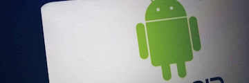 What happen If You Miss Android Update - Will you Get the Update Back