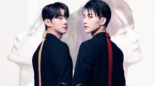 BL sul-coreano Color Rush terá segunda temporada