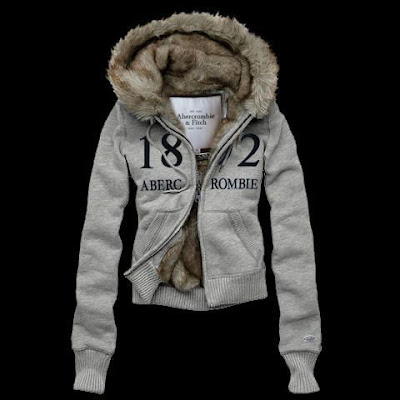 Latest Hoodies for Women